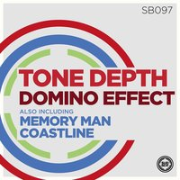Tone Depth Rumble Fish