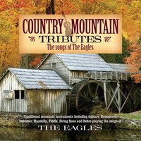 Country Mountain Tributes: The Eagles — Craig Duncan