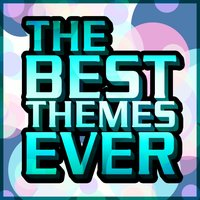 The Best Themes Ever — Galaxy Ringtones