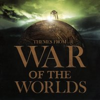 Themes From The War Of The Worlds — The Big Movie Orchestra
