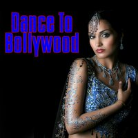 Dance To Bollywood — The Bollywood Dance Ensemble