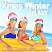 Xmas Winter Del Mar — сборник
