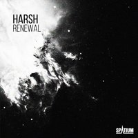 Renewal — Harsh