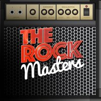 The Rock Masters — The Rock Masters