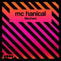 Mechani — Mutehead