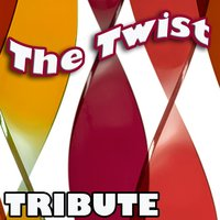 The Twist (Chubby Checker Tribute) — U.S.A. Classics