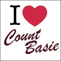 I Love... — Count Basie
