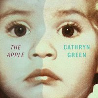 The Apple — Cathryn Green