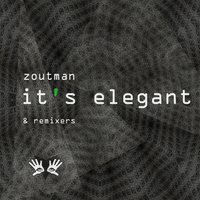 It's Elegant — Zoutman