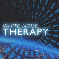 White Noise Therapy — White Noise Masters