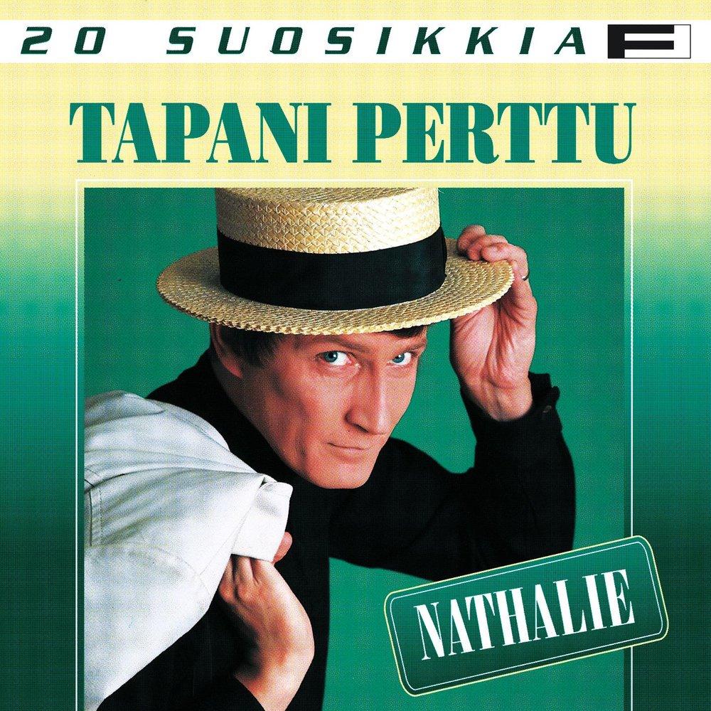 Tapani Perttu Nooakin Arkki - Vaarin Humpappaa