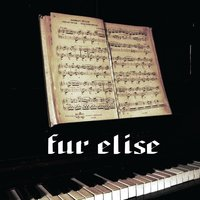 Fur Elise — Hollywood Classics Orchestra