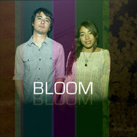 Bloom — The Anti-Job