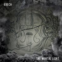 The Mental Light — Krech