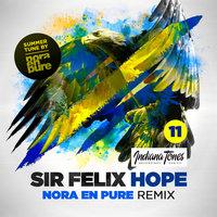remix 2014 слушать онлайн
