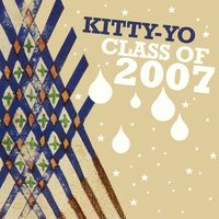Kitty-Yo Class Of 2007 — сборник