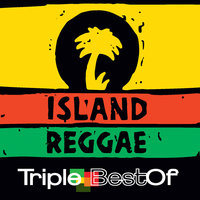 Island Reggae Triple Best Of — сборник