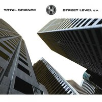 Street Level — Total Science