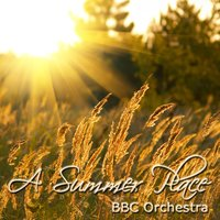 A Summer Place — BBC Orchestra