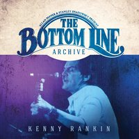 The Bottom Line Archive Series: Plays the Beatles & More — Kenny Rankin