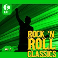 Rock 'n' Roll Classics - Vol. 3 — Wayne Fontana