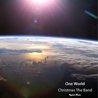 One World — Christmas the Band