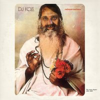 Reincarnations - The remix chapter 2001 - 2009 — DJ Koze