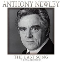 The Last Song - The Final Recordings — Anthony Newley