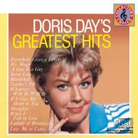 Doris Day's Greatest Hits — Doris Day