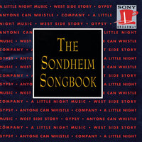 The Sondheim Songbook — сборник