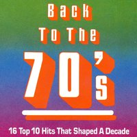 Back To The 70's — B.J. Thomas
