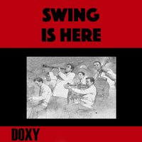 Swing Is Here — сборник