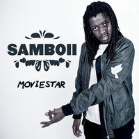 Moviestar — Samboii