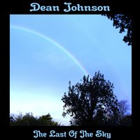 The Last of the Sky — Dean Johnson