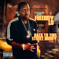 Back to This Street Money Vol. 1 — Fireboy LD