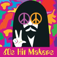 60s Hit Makers — сборник