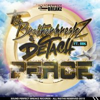 Peace — The Brotherbreakz