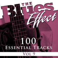 The Blues Effect, Vol. 9 (100 Essential Tracks) — Bessie Smith