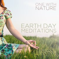 One with Nature: Earth Day Meditations — сборник