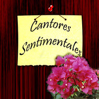 Cantores Sentimentales — сборник