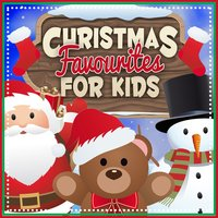 Christmas Favourites for Kids — Christmas Kids
