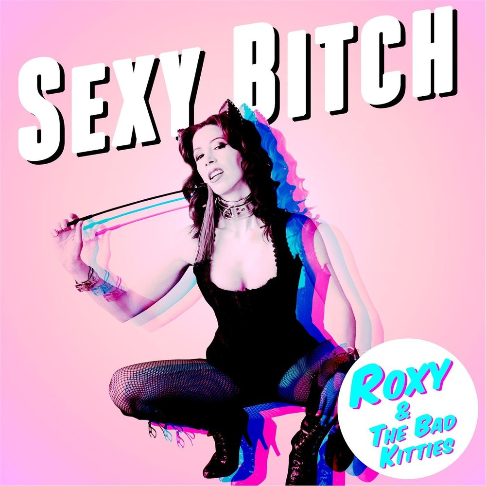 Sexy bitch song download 4