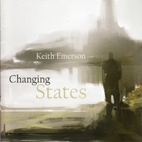 Changing States — Keith Emerson