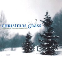 Christmas Grass, Vol. 2 — сборник