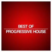 Best Of Progressive House — сборник