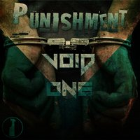 Punishment — Void One