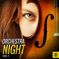 Orchestra Night, Vol. 1 — сборник