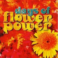 Days of Flower Power — Lobo