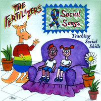 Social Songs — The Fertilizers