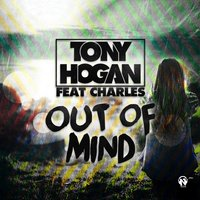 Out of Mind — Charles, Tony Hogan
